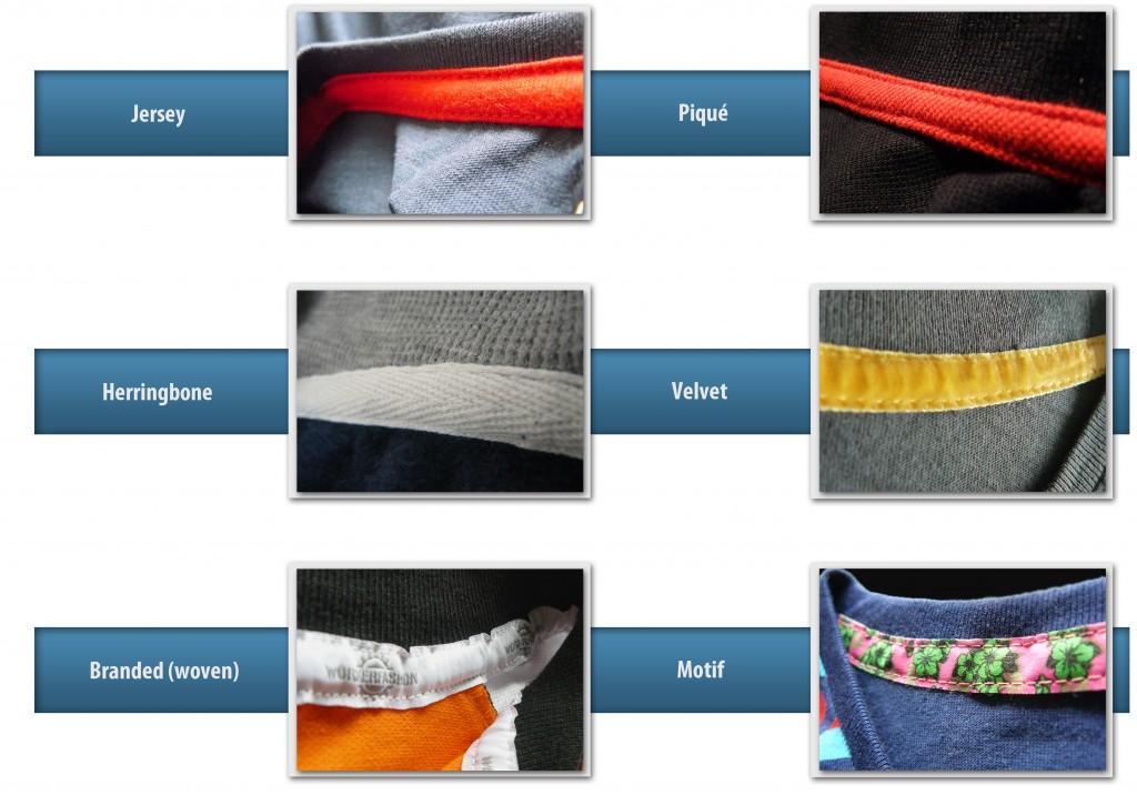 necktape